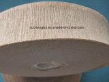 Бумага Crepe высокого качества электрической изоляции