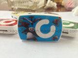 Mp3 плэйер цифров зажима шаржа подарка промотирования миниое