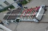 De automatische Lijn van het Glassnijden van het Glassnijden Machine/CNC