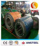 Lamiera dell'acciaio inossidabile/lamierino 316 un fornitore del 321 professionista