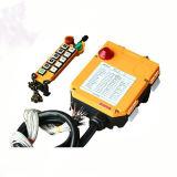 F24-10s / D-Radio Remote Controller / Eot Kransteuerung / Industrie Remote Control