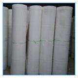 خضراء [ديمند] بلاستيك شبكة