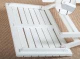 Твердый деревянный складывая журнальный стол стола (M-X2119)