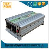 invertitore solare di 1000W 12V 220V per fuori dal sistema solare di griglia