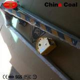 Treppiedi di alluminio di salvataggio di risparmio di vita