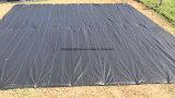 Couvre-tapis de Weed de couverture au sol avec UV