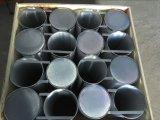 """5 """" *11 """" 304 barili del filtrante di preparazione della birra dell'acciaio inossidabile"""