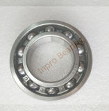 Hot Sale High Performance Deep Groove Ball Bearing 6210 Zz / 2RS