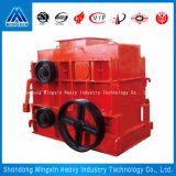 4pg (c) - Broodje Vier de Maalmachine van de Maalmachine/Vier die Broodje voor de Apparatuur van de Mijnbouw/het Verpletteren in China wordt gemaakt