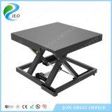 Bureau comique ergonomique électrique (JN-LD09E)