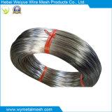 編む網のための高品質のステンレス鋼ワイヤー