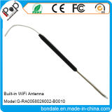 Construit dans l'antenne de WiFi de l'antenne Ra0058026002 pour l'antenne par radio de récepteur sans fil