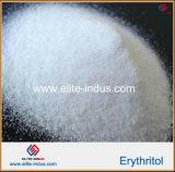 Acoplamiento del eritritol 50-100 usado en bebidas no alcohólicas