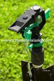 "G1/2 ""調節可能なプラスチック庭のスプリンクラーヘッド(MX9516)"