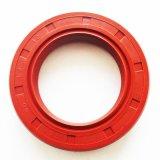 Sello de petróleo mecánico de NBR/FKM/con ISO9001 la certificación 35*52*8