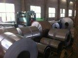 Laminado en frío Bobina de aluminio 5754 para templar