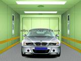 Elevador del coche de Fujizy