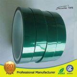 240 Grad-Qualitäts-Grün-Haustier-Band