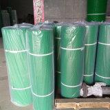 Plastikmaschendraht/Geflügel-Filetarbeit