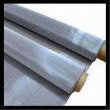 304 treillis métallique de l'acier inoxydable 304L 316 316L