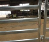 1800mm 목장을%s Hot-DIP 직류 전기를 통한 이용된 말 가축 우리 위원회