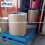 Er70s-6 CO2 Gas Shield MIG Welding Wire 0.8mm