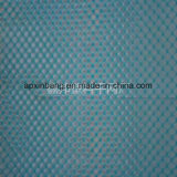 Сетка цыпленка/пластичная плоская сетка/пластичная сетка безопасности