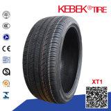 最もよい価格のECEの点、ラベルが付いている放射状の乗用車のタイヤ(205/55R16)