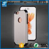 Перемещая коробка агрегатов телефона крышки телефона для iPhone 6s/6plus