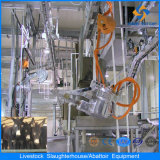 Donkey Slaughtering Equipment for Donkey Slaugherhouse Equipment