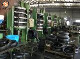 يزوّد مصنع مباشرة شعبيّة أسلوب درّاجة ناريّة إطار حجم 110/90-16, 110/90-17, 3.00-18 [إتك]