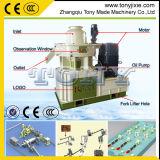 O CE de Tony aprovou o moinho de madeira humanizado da pelota do projeto (TYJ980-II)