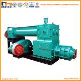 Machine de fabrication de brique rouge de machine de brique de technologie neuve