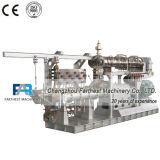 Baumwollsamen-Kleie-Extruder mit Hochleistungs--Signalformer