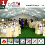 1000명의 사람들은 최고 결혼식 천막, 판매를 위한 결혼식 명확한 천막을 지운다