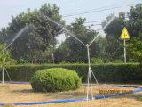 Миниый аграрный спринклер Py10 воды