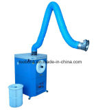Schweißungs-Dampf-Zange Qingdao-Loobo Pound-Jz mobile/Fänger des Rauch-Purifier/Dust