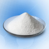 Sport Goods Food e Pharmaceutical Grade L-Alanine