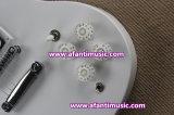 Гитара Afanti типа Sg электрическая (ASG-541)