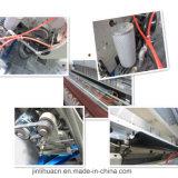 省エネの医学のガーゼの空気ジェット機の織機の編む機械