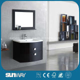 Новая мебель ванной комнаты Moden с зеркалом (SW-1318)