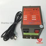 7kv antistatische Generator voor IonenStaaf