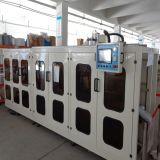 Bolso médico disponible produciendo el equipo/la máquina para el bolso de la diálisis, bolso de la solución, bolso de la orina