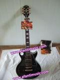 Тип Lp изготовленный на заказ/гитара Afanti электрическая (CST-246)