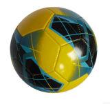 PU-Fußball-Kugel 2014