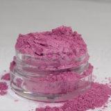Het kosmetische Mica en Pigment van Oxyden