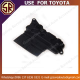 Фильтр 35330-48010 передачи запасных частей горячего сбывания автоматический для Тойота