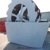 Gx Serien-Sand-Unterlegscheibe-Maschine für Sand-Stein-Produktionszweig