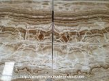 Tara Onyx Slabs en Tiles voor Wall en Floor