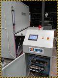 切替可能なガラス薄板になる機械スマートなガラス作成機械